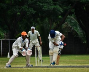 Bet On Cricket with Fun88