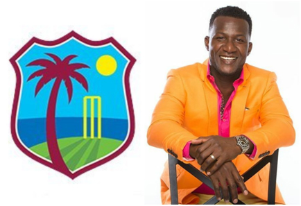 Daren Sammy appointed as one of CWI's Board of Directors