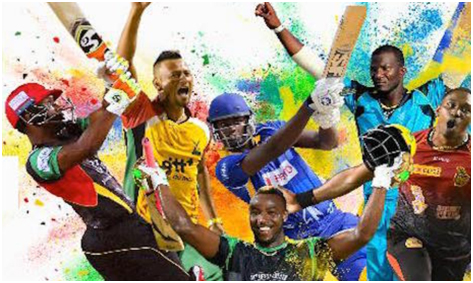 CPL 2021 Players To Watch Out!