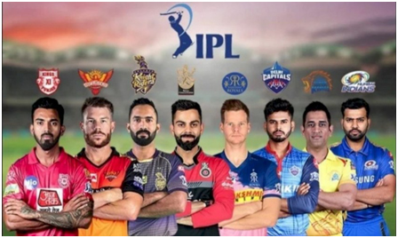 Top Players To Bet On IPL 2021
