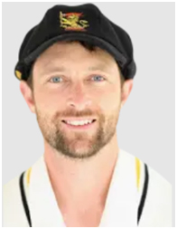 Betting on Devon Conway for T20 World Cup